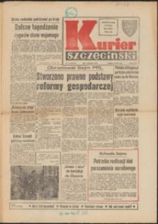 Kurier Szczeciński. 1982 nr 31 wyd.AB