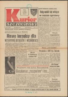 Kurier Szczeciński. 1982 nr 33 wyd.AB