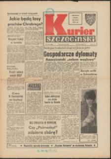 Kurier Szczeciński. 1982 nr 34 wyd.AB