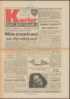 Kurier Szczeciński. 1982 nr 36 wyd.AB