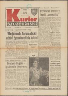 Kurier Szczeciński. 1982 nr 37 wyd.AB