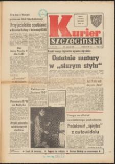 Kurier Szczeciński. 1982 nr 38 wyd.AB