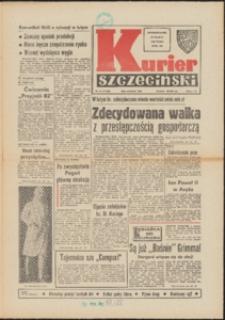 Kurier Szczeciński. 1982 nr 41 wyd.AB