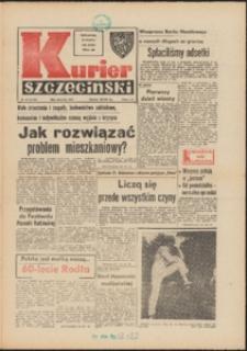 Kurier Szczeciński. 1982 nr 44 wyd.AB