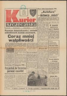 Kurier Szczeciński. 1982 nr 48 wyd.AB