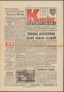 Kurier Szczeciński. 1982 nr 49 wyd.AB