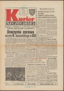 Kurier Szczeciński. 1982 nr 52 wyd.AB