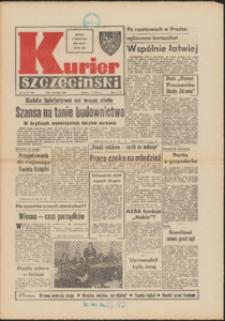 Kurier Szczeciński. 1982 nr 58 wyd.AB