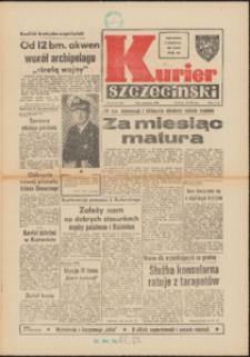 Kurier Szczeciński. 1982 nr 59 wyd.AB