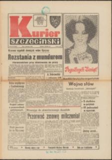 Kurier Szczeciński. 1982 nr 60 wyd.AB