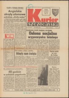 Kurier Szczeciński. 1982 nr 61 wyd.AB