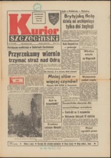 Kurier Szczeciński. 1982 nr 65 wyd.AB
