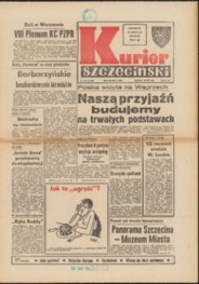 Kurier Szczeciński. 1982 nr 68 wyd.AB