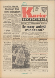 Kurier Szczeciński. 1982 nr 72 wyd.AB