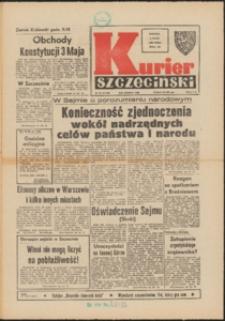 Kurier Szczeciński. 1982 nr 76 wyd.AB