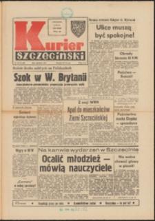 Kurier Szczeciński. 1982 nr 78 wyd.AB