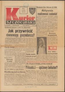 Kurier Szczeciński. 1982 nr 82 wyd.AB