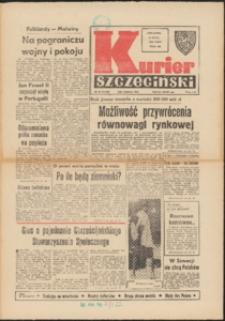 Kurier Szczeciński. 1982 nr 83 wyd.AB