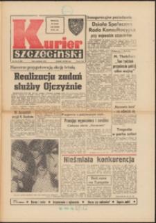 Kurier Szczeciński. 1982 nr 86 wyd.AB