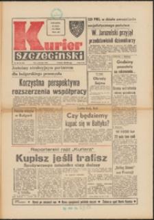 Kurier Szczeciński. 1982 nr 88 wyd.AB