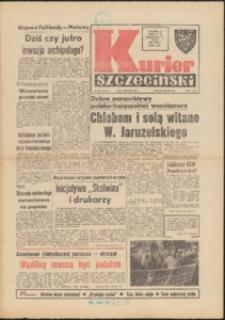 Kurier Szczeciński. 1982 nr 89 wyd.AB