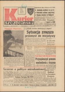 Kurier Szczeciński. 1982 nr 92 wyd.AB