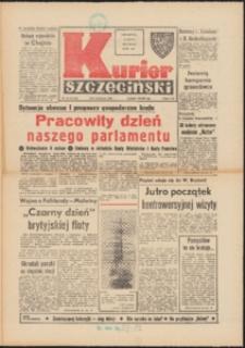 Kurier Szczeciński. 1982 nr 93 wyd.AB