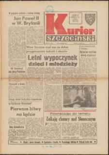 Kurier Szczeciński. 1982 nr 94 wyd.AB