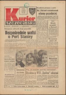 Kurier Szczeciński. 1982 nr 96 wyd.AB