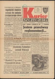 Kurier Szczeciński. 1982 nr 97 wyd.AB