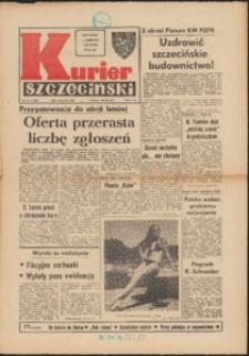 Kurier Szczeciński. 1982 nr 98 wyd.AB
