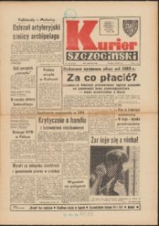 Kurier Szczeciński. 1982 nr 99 wyd.AB