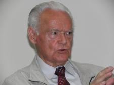 Zygmunt Szydłowski : wspomnienia cz. 1
