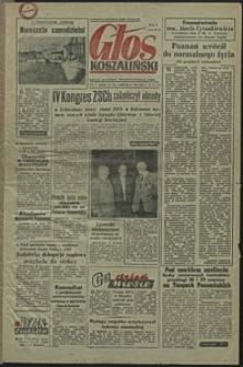 Głos Koszaliński. 1956, czerwiec, nr 155