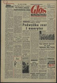 Głos Koszaliński. 1956, lipiec, nr 170