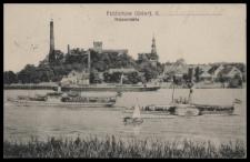 Fiddichow (Oder)