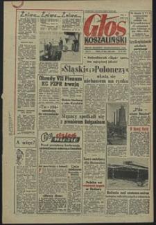 Głos Koszaliński. 1956, lipiec, nr 178