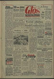 Głos Koszaliński. 1956, sierpień, nr 185
