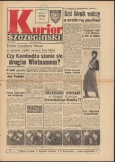 Kurier Szczeciński. 1970 nr 100 wyd.AB