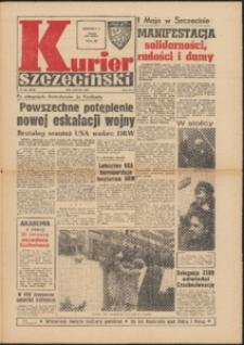 Kurier Szczeciński. 1970 nr 102 wyd.AB