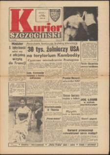 Kurier Szczeciński. 1970 nr 103 wyd.AB