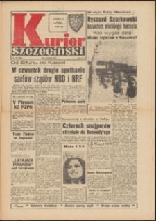 Kurier Szczeciński. 1970 nr 115 wyd.AB