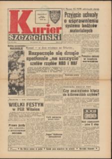 Kurier Szczeciński. 1970 nr 118 wyd.AB