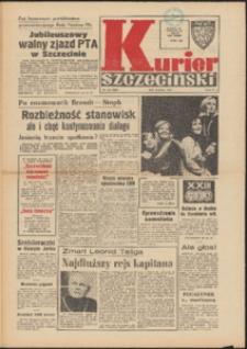 Kurier Szczeciński. 1970 nr 119 wyd.AB