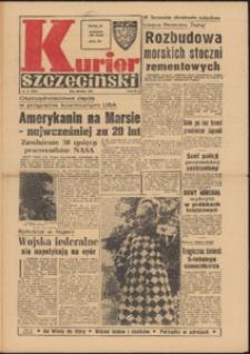 Kurier Szczeciński. 1970 nr 11 wyd.AB