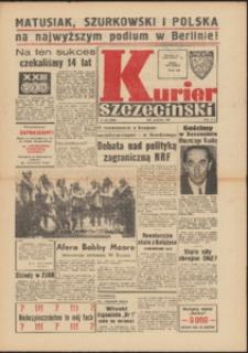 Kurier Szczeciński. 1970 nr 123 wyd.AB