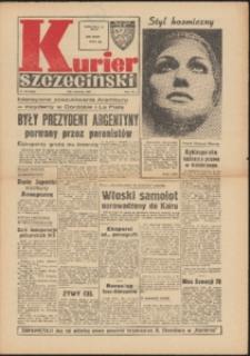 Kurier Szczeciński. 1970 nr 125 wyd.AB