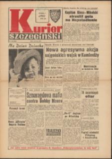 Kurier Szczeciński. 1970 nr 126 wyd.AB