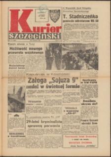 Kurier Szczeciński. 1970 nr 131 wyd.AB