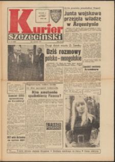 Kurier Szczeciński. 1970 nr 133 wyd.AB